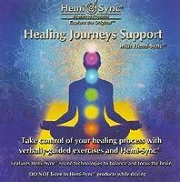 Healing Journeys Support