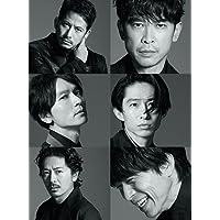 【メーカー特典あり】 STEP(CD+Blu-ray)(初回盤A)(特典(未定)付き)