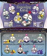 ポケットモンスター Dreaming Case4 Lovely midnight hours BOX商品