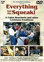 Everything But the Squeak [DVD] [Import]