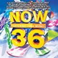 Vol. 36-Now That's What I Call Music