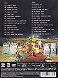 Live at TOHOKU AIR JAM 2012 [DVD] 画像