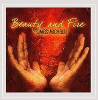Beauty & Fire