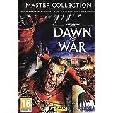 Warhammer 40.000 Dawn of War Master Collection (PC) [並行輸入品]