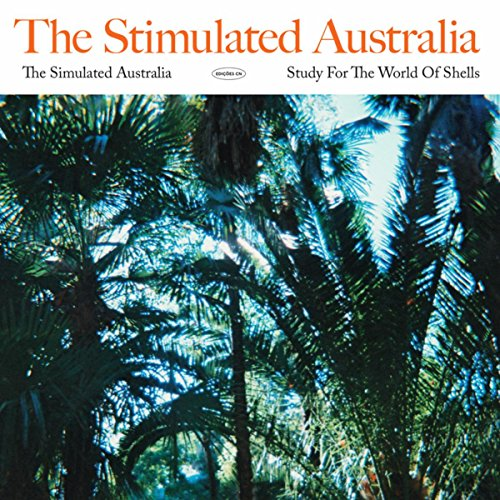 The Stimulated Australia