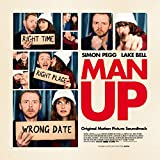 Ost: Man Up