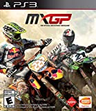 MXGP 14: The Official Motocross Videogame (輸入版:北米)