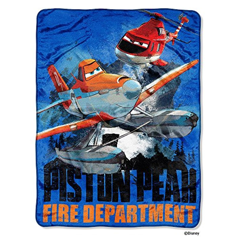 Disney's Planes Fire & Rescue