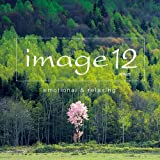 image 12 douze emotional&relaxingを試聴する