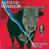 Shattered Cattle