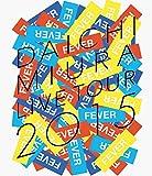 "DAICHI MIURA LIVE TOUR 2015""FEVER""[Blu-ray/ブルーレイ]"