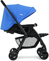 Joie Mirus Stroller, Blue