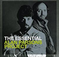 Essential Alan Parsons Project by ALAN PARSONS (2011-07-26)