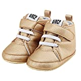 赤ちゃん靴 Babsully ベビー ファーストシューズ 可愛い 軽量 柔らかい底 滑り止め 幼児用 歩行練習 ベビーシューズ マジックテープ履かせやすい 履き心地いい 男の子/女の子 出産祝い/誕生日プレゼント 結婚式 スニーカー