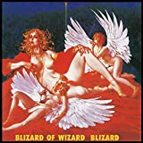 暗黒の聖書~BLIZARD OF WIZARD~