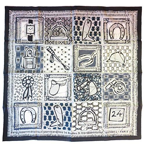 (エルメス) HERMES スカーフ65