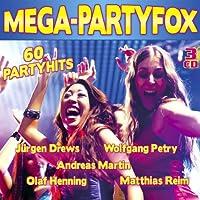 Mega-partyfox-box