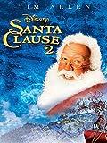 サンタクロース・リターンズ!クリスマス危機一髪 (吹替版)