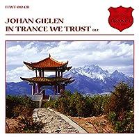In Trance We Trust Vol. 12