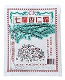 七福 杏仁霜(アンニンソウ) 400g