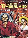 ティンバーランド tuoni sul timberland dvd Italian Import by alan ladd