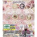 美少女戦士セーラームーン スタンドミラー [全6種セット(フルコンプ)]