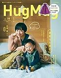 ハグマグドット Vol.28 (別冊家庭画報)