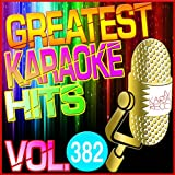 Yesterday Once More (Karaoke Version) (Originally Performed By Carpenters)