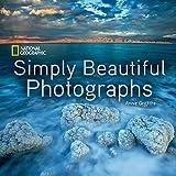 NG Simply Beautiful Photographs