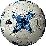 adidas(アディダス) サッカーボール クラサバ グライダー AF5204WB
