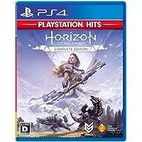 【PS4】Horizon Zero Dawn Complete Edition PlayStation®Hits