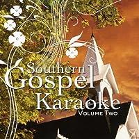 Southern Gospel Karaoke 2