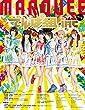 MARQUEE Vol.118 特集:でんぱ組.inc 乃木坂46 夢みるアドレセンス 妄想