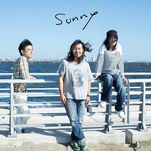 Sunnyの詳細を見る