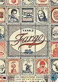 FARGO ファーゴ シーズン3