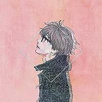 米津玄師 ボカロP ハチ 名義 初音ミク 新曲 視聴動画 マジカルミライ に関連した画像-06
