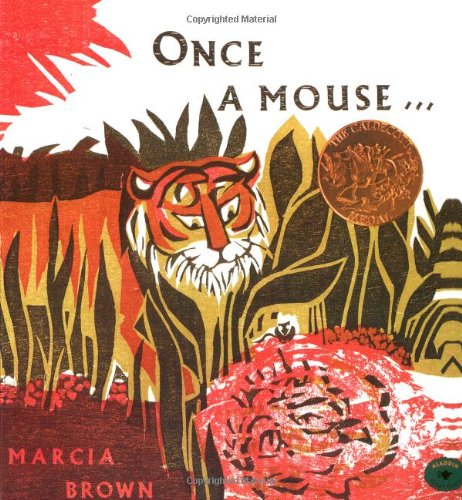 Once a Mouse...の詳細を見る