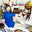 Ripple Effect (初回生産限定盤) (DVD付)