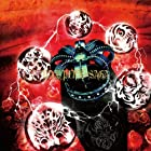 VAMPIRE SAGA(2CD)(ジャケットA)()