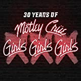 XXX: 30 Years of Girls, Girls, [12 inch Analog]