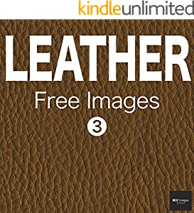 LEATHER Free Images 3  BEIZ images - Free Stock Photos (English Edition)