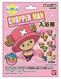 びっくらたまご/チョッパーマン(BOX)