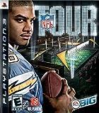 NFL Tour (輸入版) - PS3