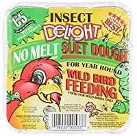 Bird Products/Food Sunflower Delight 11.75オンス (12個入り)