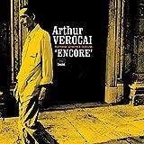 Encore [12 inch Analog]