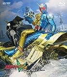 仮面ライダーW Blu-ray BOX 3[Blu-ray/ブルーレイ]