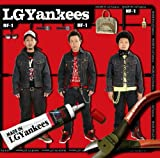 MADE IN LGYankees
