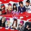 ケラ!ソン~KERA SONGS 13th Anniversary Collection~