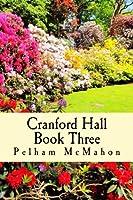 Cranford Hall (Cranford Hall Stories)