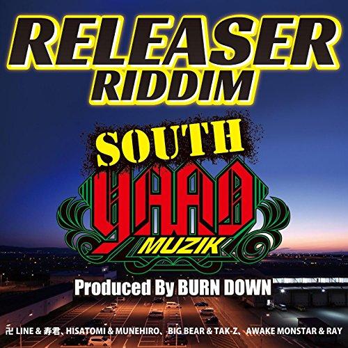 Releaser Riddim